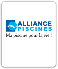 Vign_Alliance_Piscine