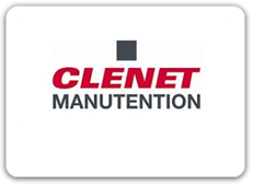 Vign_Clenet_manutention